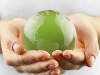 GREEN_GLOBE_IN_HANDS_iStock_000013203496Medium_unlimited_SustainableEarth.jpg